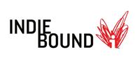 indiebound-button